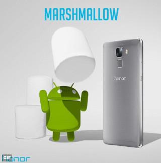 honor-marshmallow-eu
