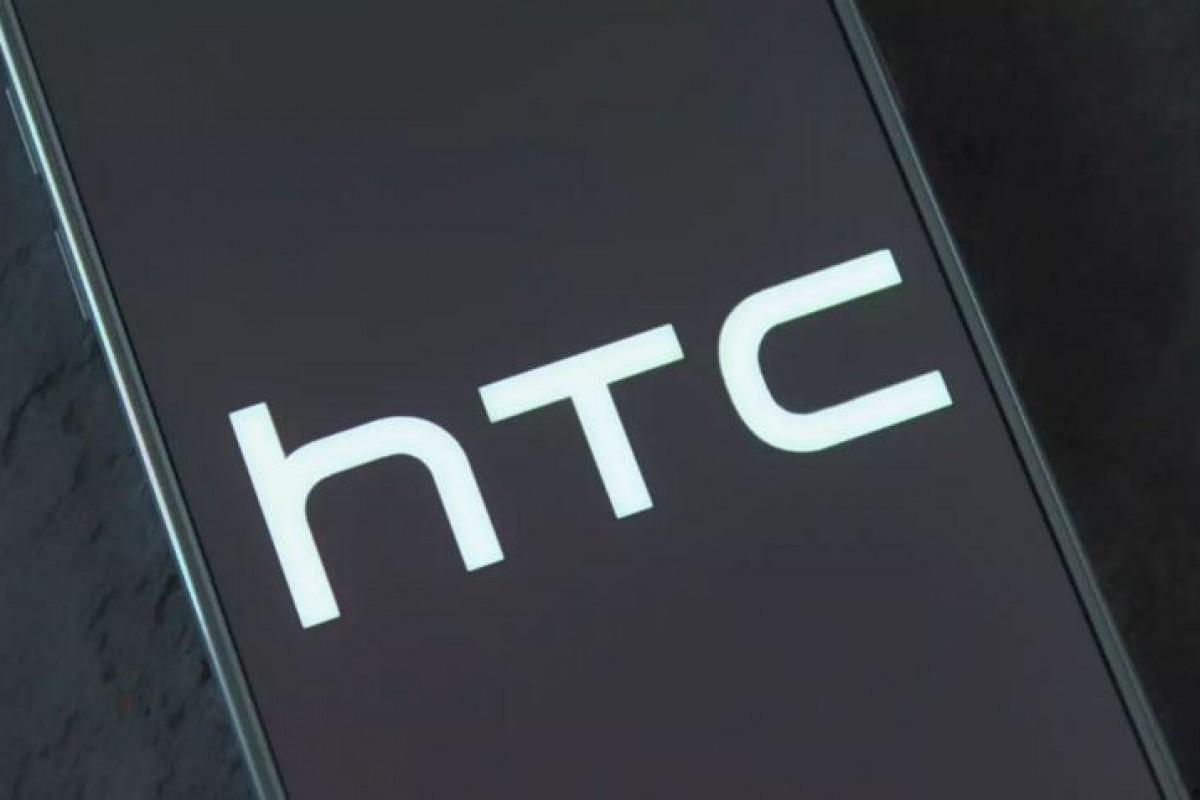 HTC 10 توسط انتوتو سنجیده شد؛ بالاتر از همه!