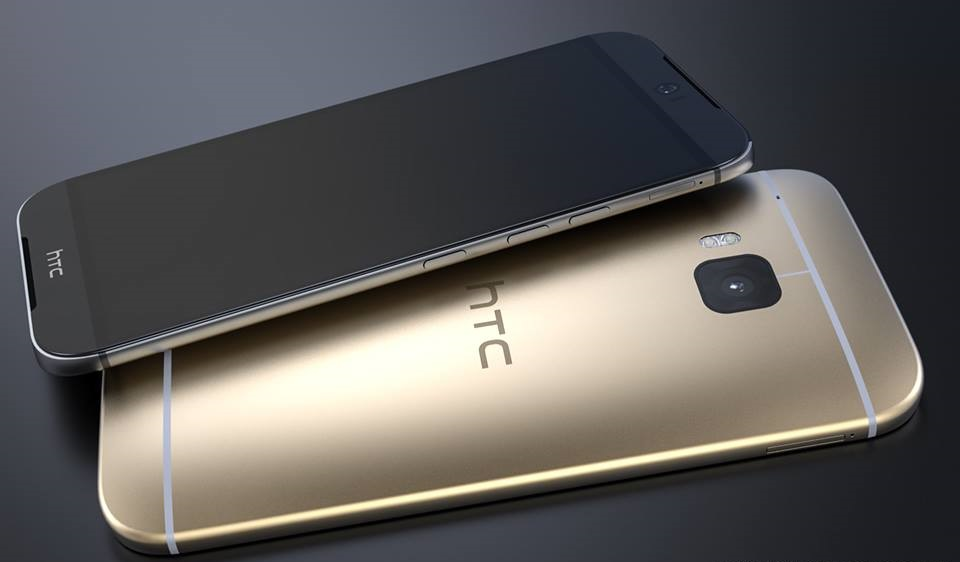 HTC تیزر ویدیویی از وان ام 10 منتشر کرد