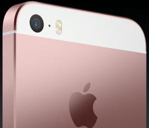 iPhone-SE-camera-3