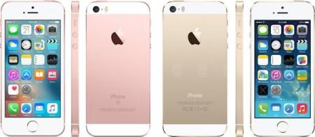 iPhone-SE-vs-iPhone-5s