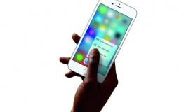 اپل برای تامین صفحه نمایشهای OLED با سامسونگ قرارداد امضا میکند
