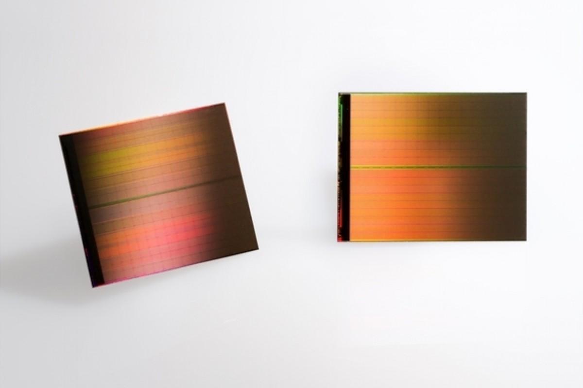 تکنولوژی جدید اینتل که حافظه مکبوکها را 1000 برابر سریعتر میکند!