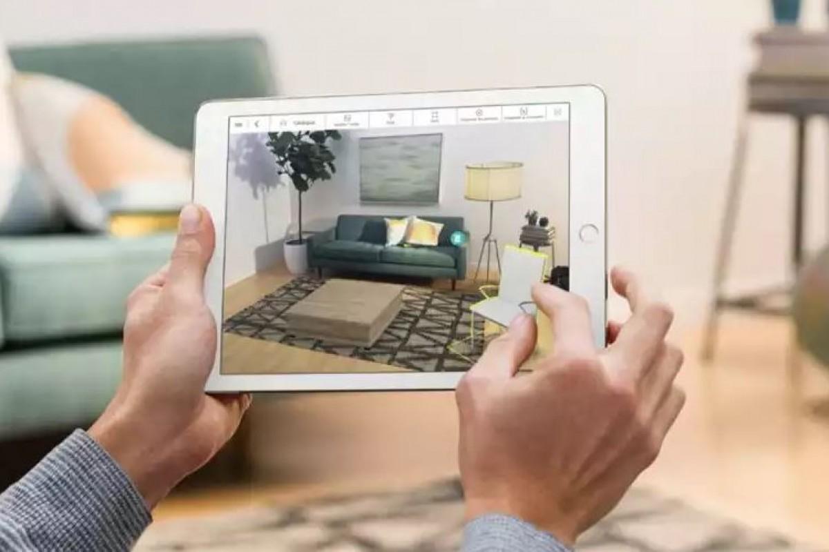 آیپد پرو 9.7 اینچی اپل رسما معرفی شد؛ یک تبلت رویایی!