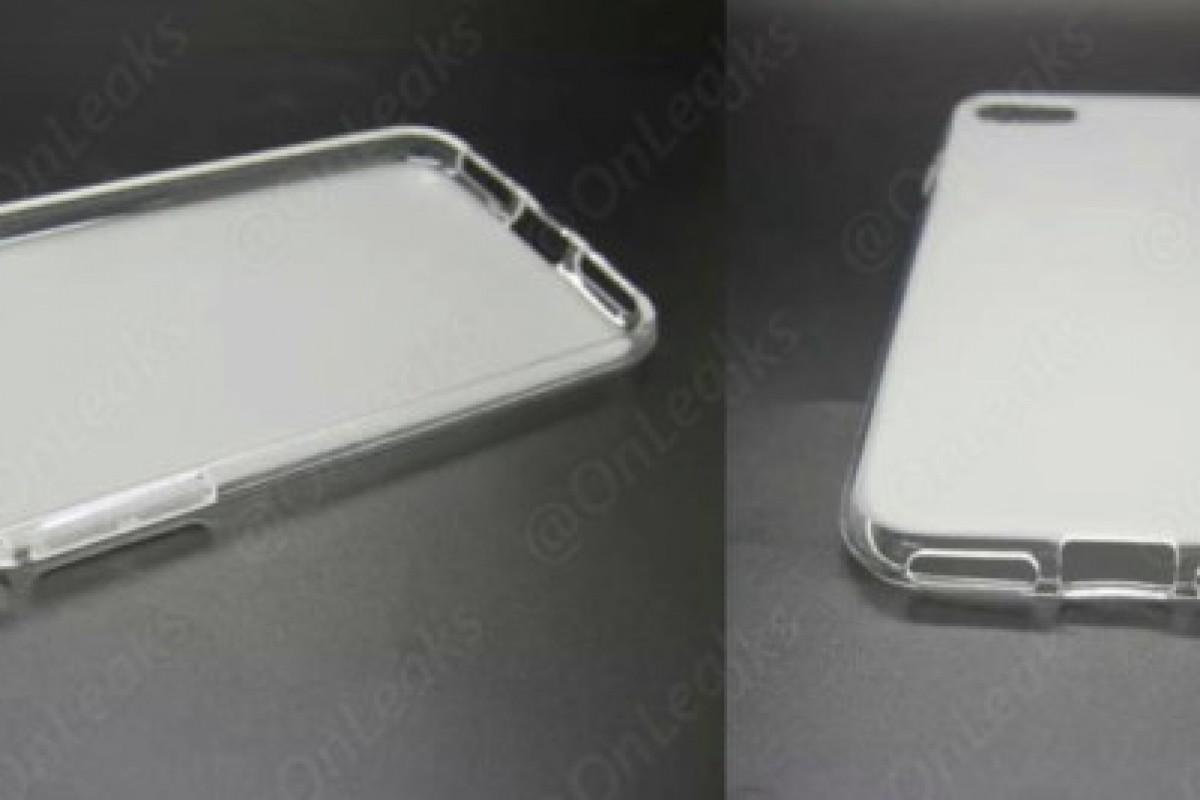 منتظر طراحی متفاوت از سوی اپل نباشید؛ آیفون ۷ شبیه به آیفون ۶S خواهد بود!