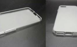 منتظر طراحی متفاوت از سوی اپل نباشید؛ آیفون 7 شبیه به آیفون 6S خواهد بود!