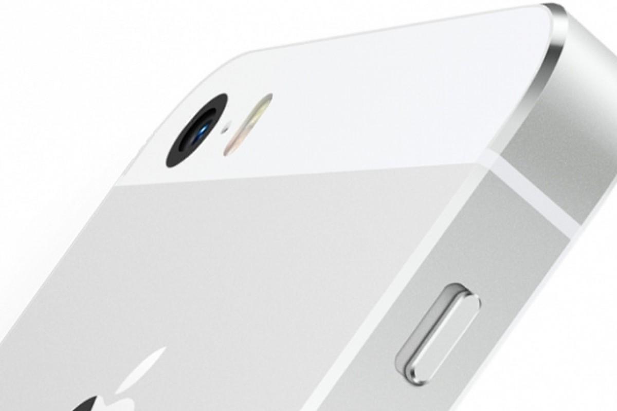 احتمالا آیفون ۴ اینچی اپل ظاهری مشابه آیفون ۵S خواهد داشت!