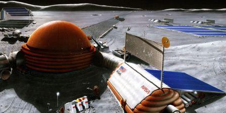 landscape-1458837249-artistic-depiction-of-a-nasa-lunar-base