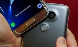 آیا قیمت گوشیهای هوشمند پرچمدار از ارزش واقعی آنها بیشتر است؟