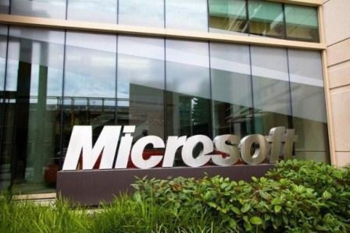مایکروسافت و ارایه پلتفرم هوش مصنوعی مبتنی بر Minecraft به صورت متن باز!