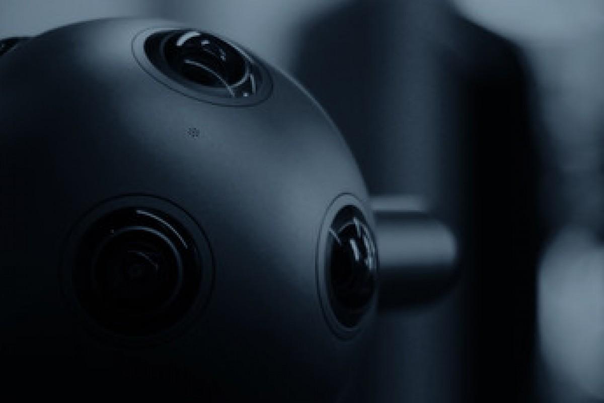 بازگشت رویایی نوکیا به دنیای گجتها با یک دوربین فوقالعاده ۶۰ هزار دلاری واقعیت مجازی