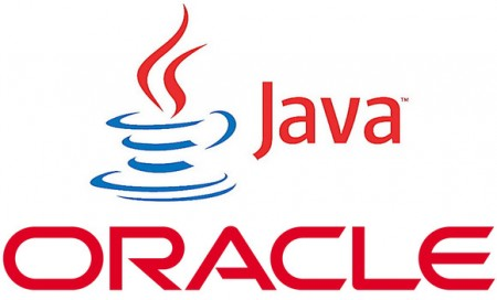 oracle_java-100026145-large