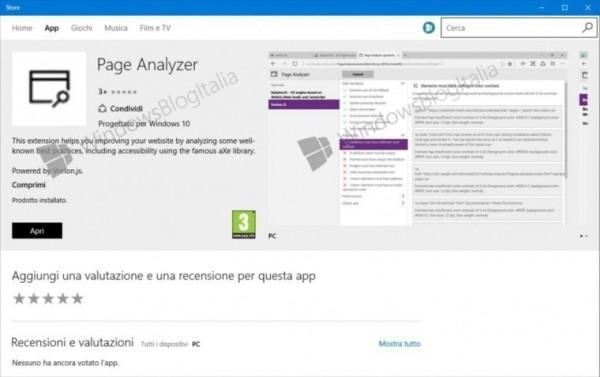 page-analyzer-store_story