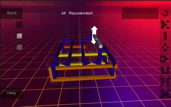 quantum_computing.jpg.CROP.promovar-mediumlarge