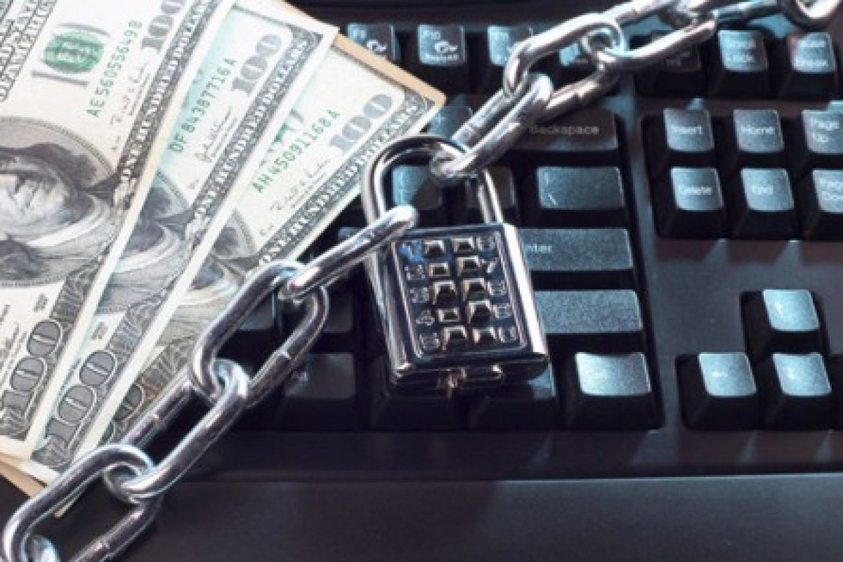 چرا رمزگذاری اطلاعات قادر به جلوگیری از حملات باجافزارها نیست؟!