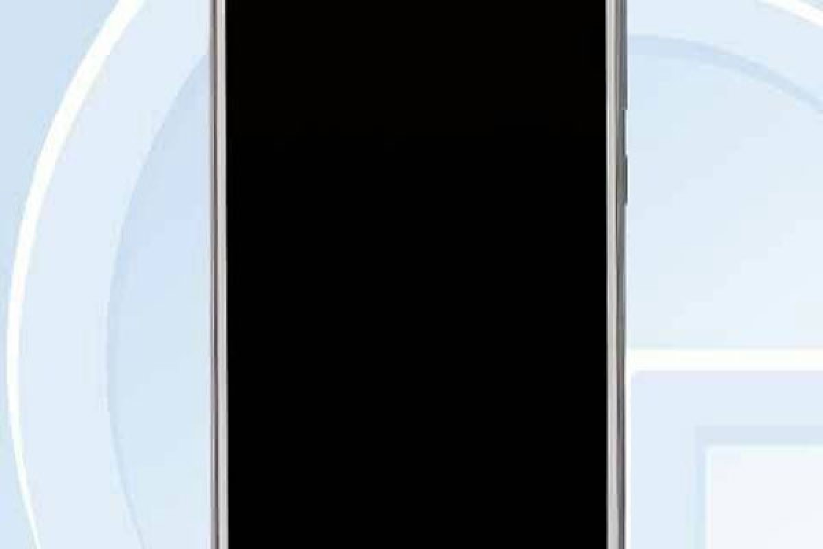 آخرین تصاویر و اطلاعات منتشر شده در رابطه با شیائومی Redmi S3