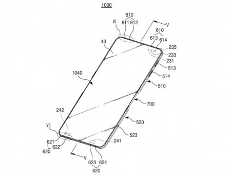samsung-foldable-phone-project-valley-patent-front-640x486