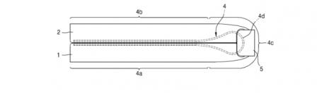 samsung-patent-11-640x189
