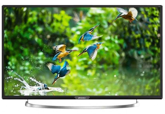 sansui_infinity_48_inch_led_tv_SMARTTVGALAXY