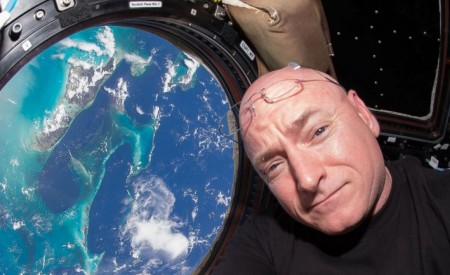 scott-kelly1