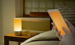 با لامپ هوشمند و جالب Yeelight از شیائومی آشنا شوید