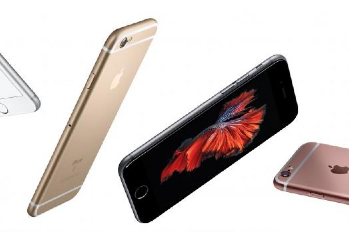 4 روش برای افزایش سرعت آیفونهای اپل