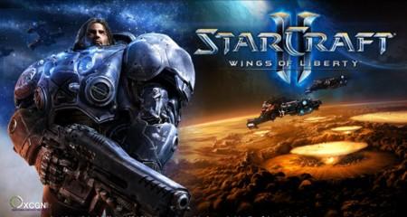 starcraft-2-768x410