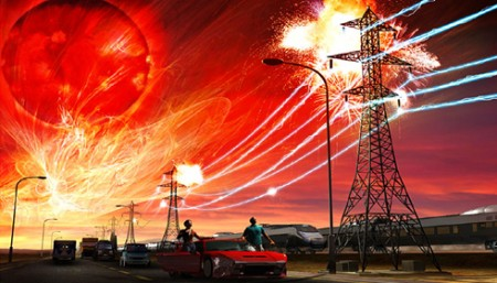 tempestade-eletrica-To-no-Cosmos