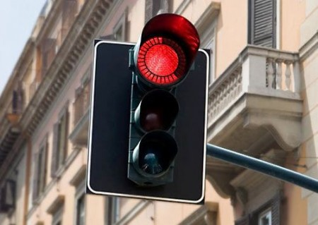traffic-light-red-eco