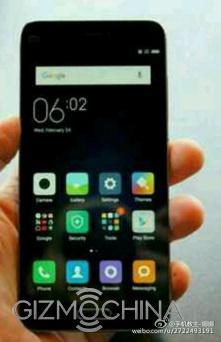 xiaomi-compact-phone