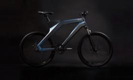 دوچرخه هوشمند شیائومی با نام QiCycle بهزودی معرفی میشود