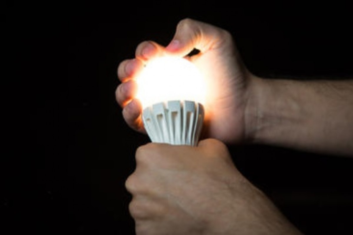5 موردی که پیش از خرید لامپهای LED باید درنظر بگیرید
