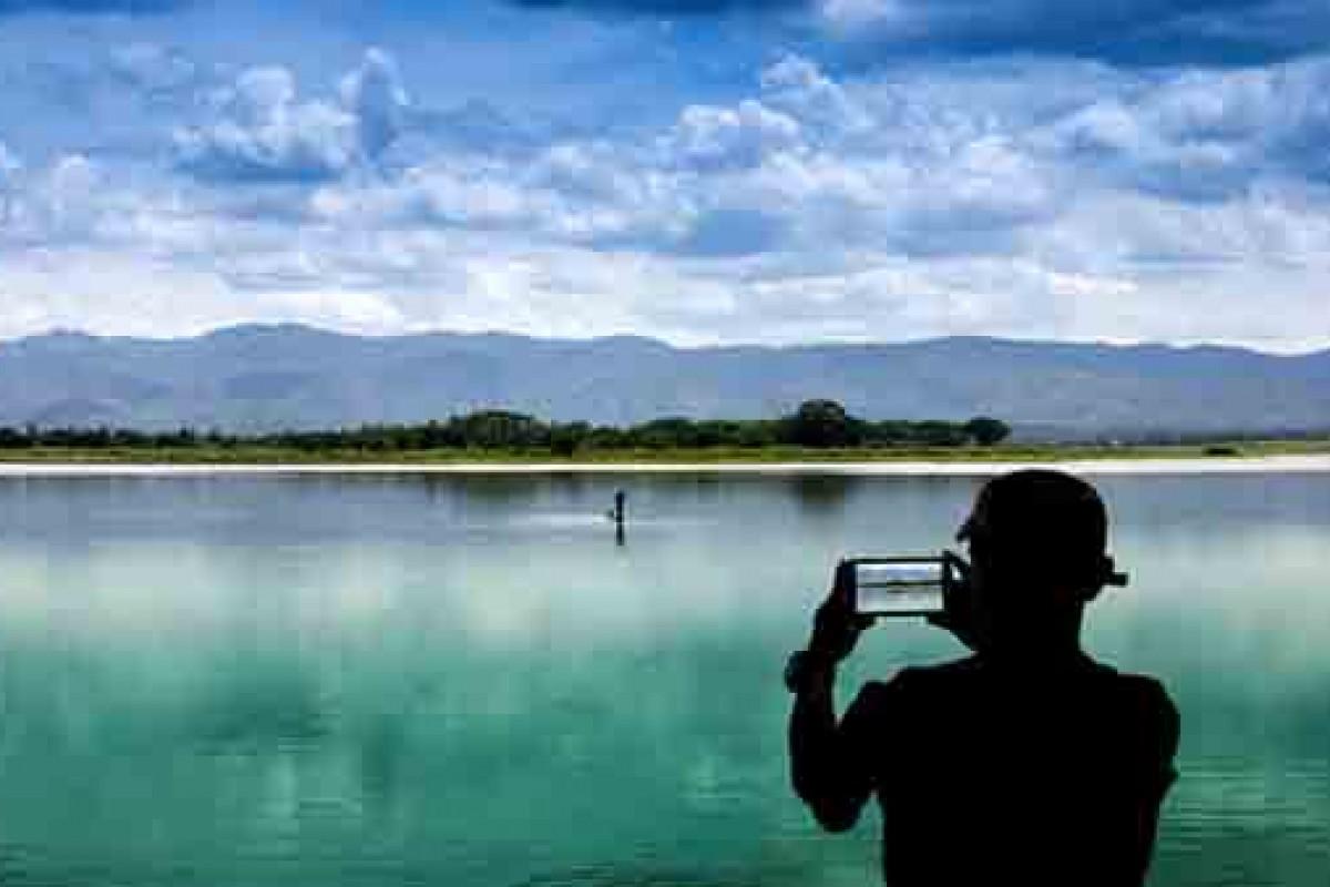 6 قانون که برای عکاسی با گوشی هوشمند باید بدانید!