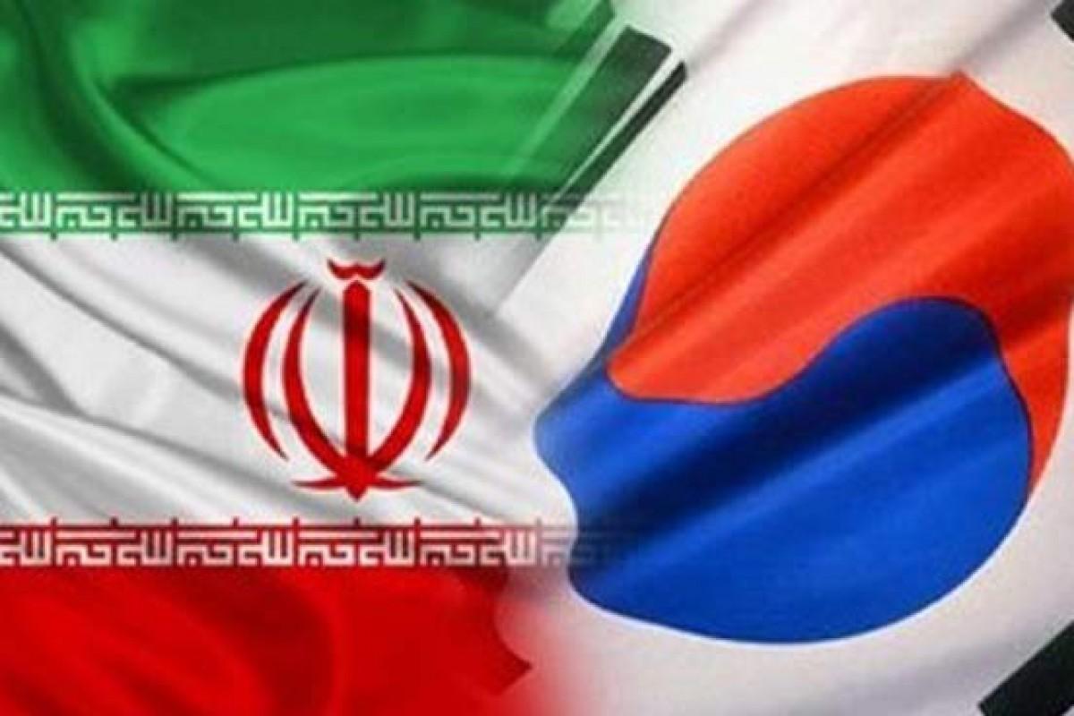 مجوز رانندگی با گواهینامه ایرانی در کره جنوبی صادر شد!