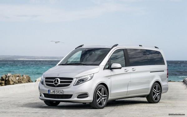 2015_Mercedes_Benz_V_Class_1_b-e1460203116300
