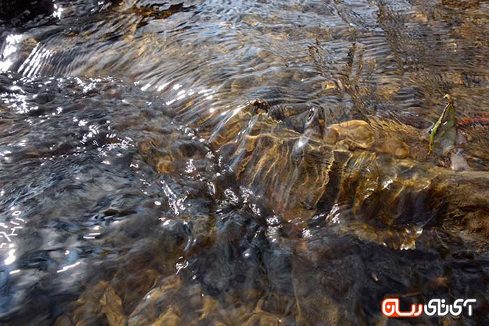 2small-river-handheld ITResan Hamed Feshki