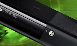 مایکروسافت به ساخت Xbox 360 پایان میدهد