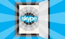 استفاده از اسکایپ در مرورگر Edge بدون استفاده از پلاگین