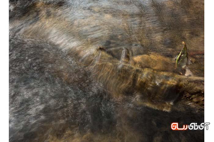 6stacked-layers-average-in-photoshop ITResan Hamed Feshki
