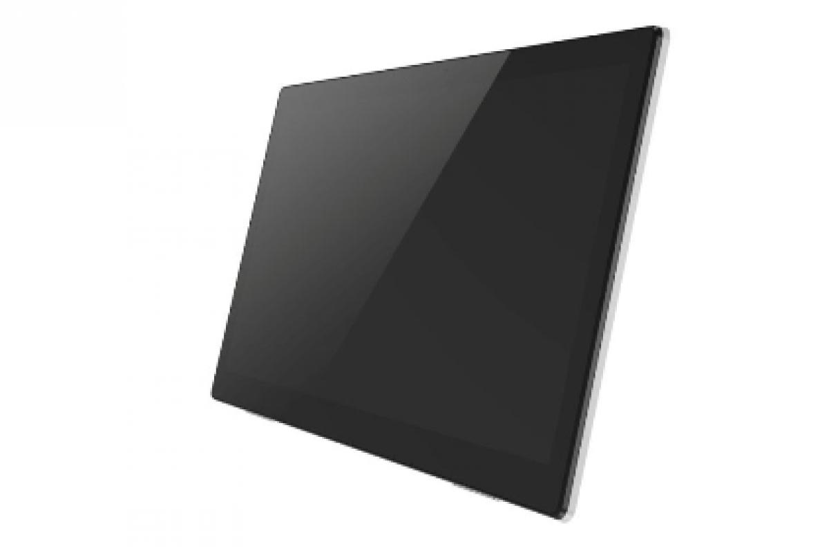 زمان عرضه و قیمت تبلت 17 اینچی آلکاتل OneTouch Xess مشخص شد