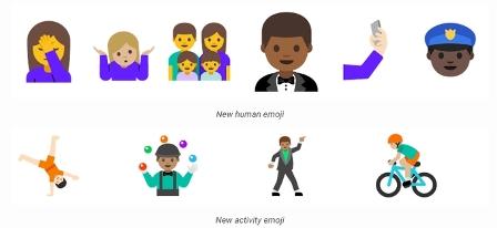 Android-N-emoji-unicode-9