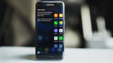 AndroidPIT-Samsung-galaxy-s7-edge-review-w782