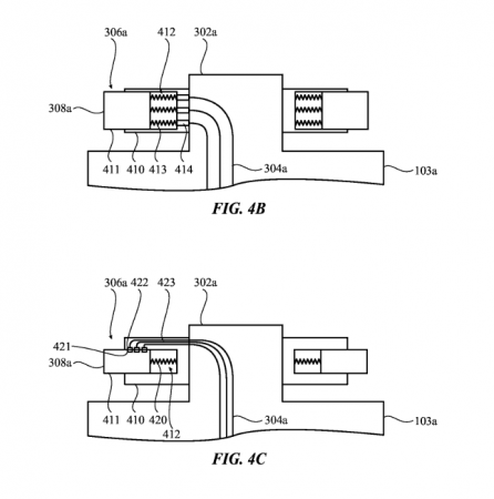 Apple-has-filed-a-patent-application-for-smart-modular-bands-for-the-Apple-Watch111