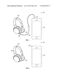 Apple-headphones-patent۱