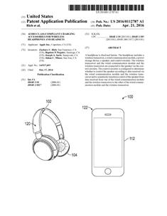 Apple-headphones-patent