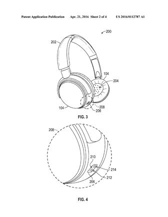 Apple-headphones-patent2