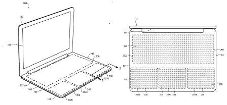 ApplePatentMacBookTNW
