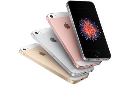 Apple_iPhone_SE_Intro_Main
