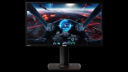 Asus-MG28UQ-Gaming-Monitor