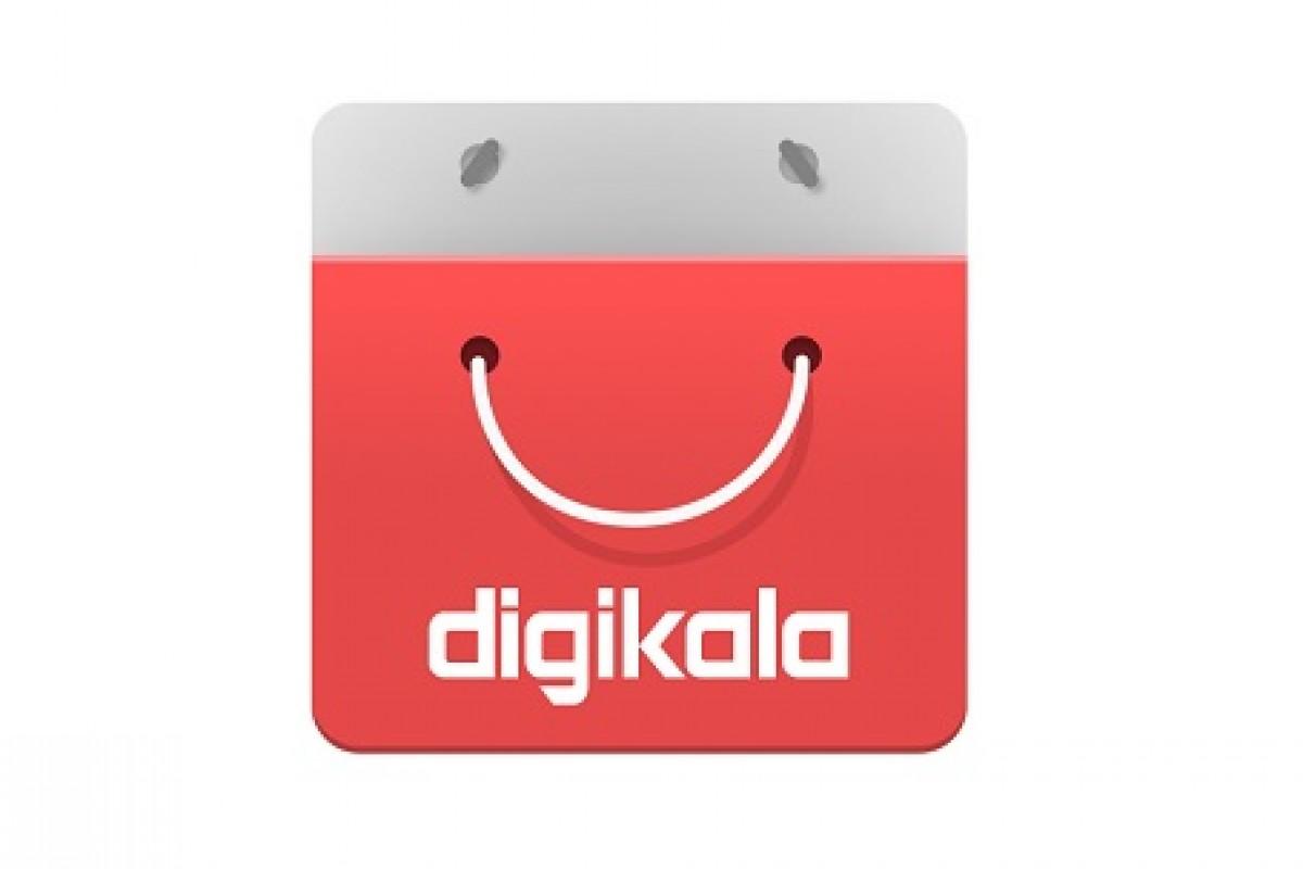 بررسی اپلیکیشن دیجیکالا: یک فروشگاه بزرگ در جیب شما